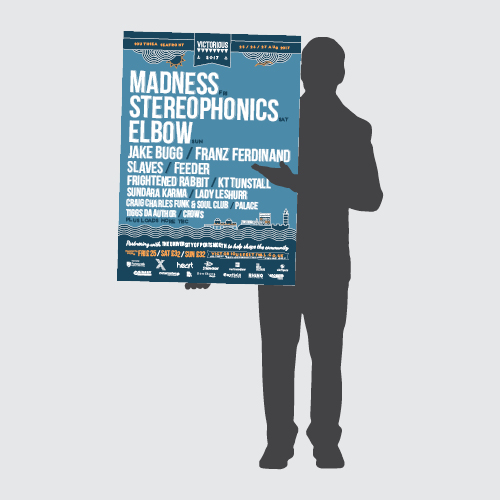 a1 poster size geccetackletartsco